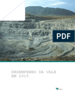 Vale IFRs USD 4t15p