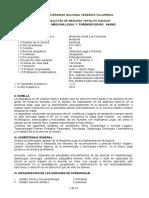 Silabo Medicina Legal y Forense 2015 (3)
