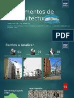 Fundamentos de La Arquitectura04