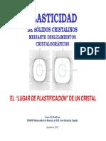 cap4_2.pdf
