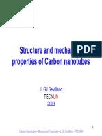 carb nano.pdf