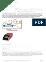Fibrograph-Method.pdf