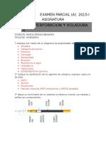 EXAMEN PARCIAL P&V II (resuelto).docx