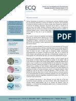 Informe Reinaguracion IPC