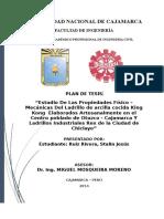 249678180-Plan-de-Tesis-Stalin.docx