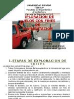 exploraciondesuelosparapavimentos-141124132207-conversion-gate02.pptx