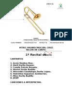1º RECITAL DE CANTO.docx