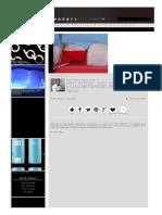 http-www.styleitaliano.org-symmetry-tricks.pdf