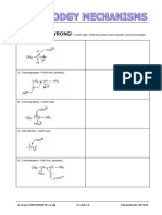 Chemsheets as 049 (Dodgy Mechanisms)