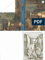 BIS 2015.05.10 AVI Guide Des Instruments Anciens BOOK