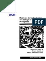 Medicion de la efectividad de ANP.pdf