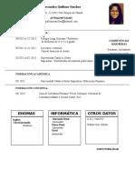 Quiliano Nuevo CV.docx