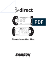 S-direct_ownman.pdf