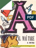 al mai tare - alexandru mitru (colectia abc-ul povestilor).pdf
