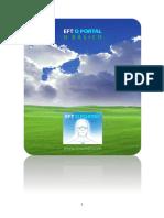 EFT+O+PORTAL-Basico+2015