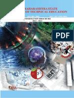 Information Brochure 2014-15-15032014