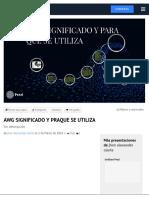 AWG SIGNIFICADO Y PRAQUE SE UTILIZA de jhon alexander olarte en Prezi.pdf