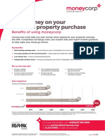 MONEYCORP BENEFITS.pdf