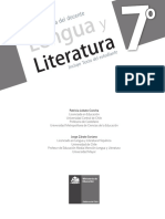 libro septimo  lenguaje profe.pdf