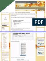 Http Javasemcafe Blogspot Com 2011 06 Jasperreports-401-Utilizando-subreports HTML