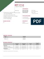 c31248.pdf