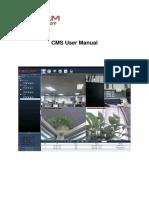 CMS+User+Manual20120502