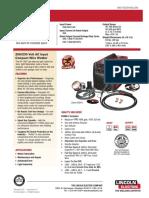 e763.pdf