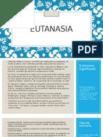 Eutanasia.pptx