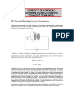 downloads_Telematica_Microondas_1_Eletromagnetismo_cap24.pdf