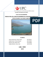 Trabajo-Final-de-Ingeniería-de-los-Recursos-Hidráulicos-Proyecto-Tinajones.pdf