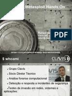 Clavis_Apostila_Metasploit.pdf