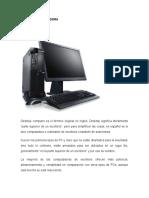 TIPOS DE COMPUTADORA.docx