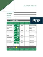 Copia de Señaleticas Con Codigos SAP (4)_ACHS