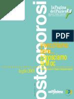 _pubblicazione+osteoporosi