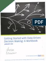 workbook artifact data driven dm1  follis