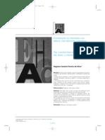 Acervo-performare Construcoes de Performes Nas Midias Revista 20mack
