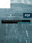 sistemas_contra_a_queda_de_rochas.pdf