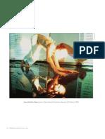 Perofrmare Artesquema Daniela-labra Artigos Performancepresentefuturo1 Bia-medeiros