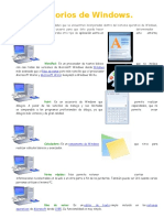 Accesorios de Windows.docx