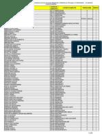 Convocazioni-medicina-odonto-20152_16.pdf