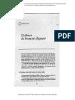 El ábaco de Francois Regnier 1.pdf