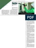 p28-29 Mro June Ultrasounds