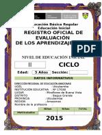registroauxiliardeevaluacion-inicial-5aos-150823023519-lva1-app6892.docx