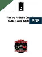 wake turbulence.PDF