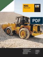 C Frontal 950G(a52).pdf