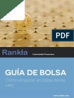 2015 Guia Bolsa