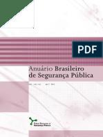 Anuário de Segurança Pública 2013.pdf
