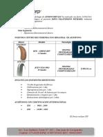 BTE programable computarizado(Para correo).doc