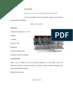 Informe 5 Aldave Cabezas Cabrera Cajas