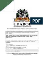 TRAB. MODIFICADO. Udabol-1.docx